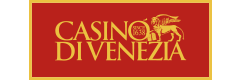 resources.casinoveneziaonline.it